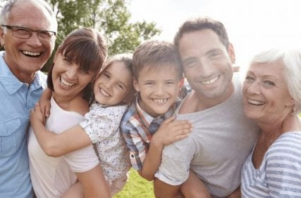 Hall Benefits Independent life insurance, life insurance policy, best life insurance policy, life insurance near me, life insurance agent,